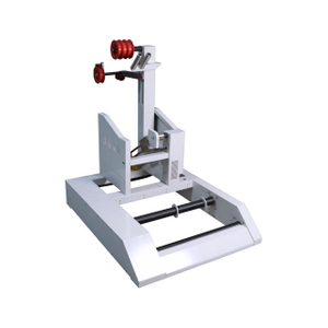Automatic Wire Pre-Feeder Machine