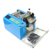 Elastic Hair Band Cutting Machine