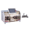 1-16mm2 Wire Cutting and Stripping Machine