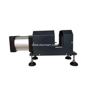 Pneumatic Cable Cutting Machine