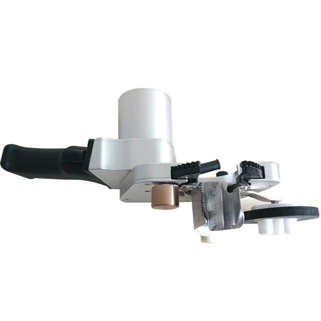 Handheld Tape Winding Machine for Wire and Cable AT-100 on