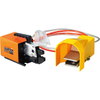 Pneumatic Wire Terminal Crimping Machine