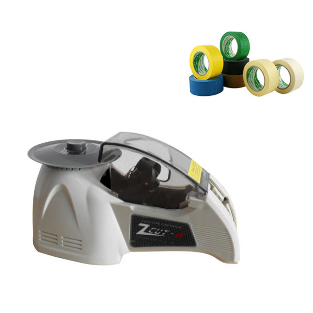 Automatic Tape Dispenser ZCUT-8